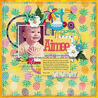 aimeeh_AIMEE_pineappleexpress_aimeeh_singular2_600.jpg