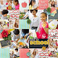 aimeeh_BACKtoschool_schoolrulz_HSA-lotslots8_600.jpg