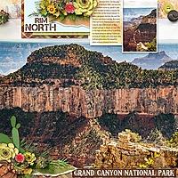 aimeeh_BigDeal3-Canyonlands-600.jpg