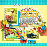 aimeeh_Create360-Tinci_MomentsandMemories51-600.jpg