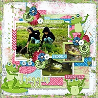 aimeeh_Froggin-Tinci_MomentsMemories10-600.jpg