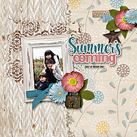 aimeeh_SUMMERisComing_summeriscoming_Scrap600.jpg