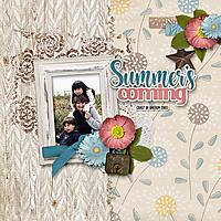 aimeeh_SUMMERisComing_summeriscoming_Scrap600.jpg