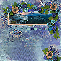 aimeeh_WONDERFULworld_midnightserenade_HSA-wanderlust2_600.jpg