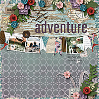 aimeeh_adventure_travelocity_HSA-wanderlust1_600.jpg
