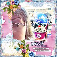 aimeeh_blended3-SweetSummerTreats-600.jpg
