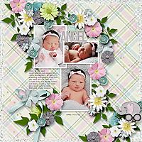 aimeeh_florabundia2_babymine-600.jpg