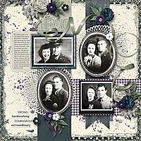 aimeeh_framed1-aimeeh-JBS_ExtraordinaryPeople-600.jpg