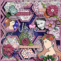 aimeeh_jbs_in_the_stars_Virgo_ldrag_Curled_and_bordered_tp_3.jpg