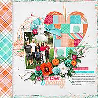 aimeeh_patchwork1-poppylane-600.jpg