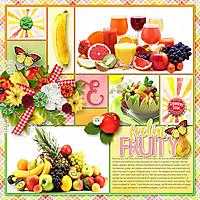 aimeeh_pocketful1-fruitytooty-600.jpg
