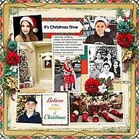 aimeeh_pocketful2-aimeeh_christmasblessing-600.jpg