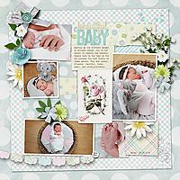 aimeeh_pocketful2_babymine-600.jpg