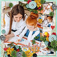 aimeeh_schoolRULZ_schoolrulz_HSA-thebiggerpicture11_600.jpg