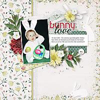 aimeeh_singular3-BunnyLove-600.jpg