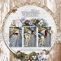 aimeeh_tossed2-winterwoodlands-ck01.jpg