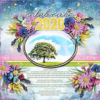 aimeeh_year2020-HSA_paintthestars-600.jpg