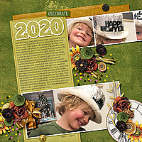 aimeeh_year2020_auldlang-600.jpg