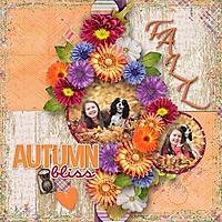 autumn-love-aimee-harrison-.jpg