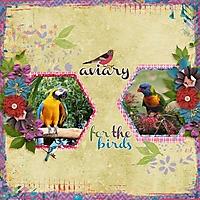 aviary-aimee-harrison-MS2-S.jpg