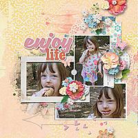 bea_HSA-jmadd-temp-mash-no2-girlup-600.jpg