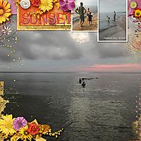bea_aimeeh_bigdeal3_klimt_600.jpg