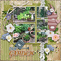 bea_aimeeh_clustered5_tmp1_herbs-600.jpg