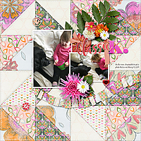 bea_aimeeh_quilted1_360_201902_600.jpg