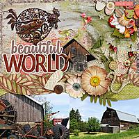 beautifulworld-copy.jpg
