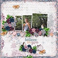 believe-in-you-aimee--brush.jpg