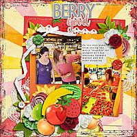 berrygood_600.jpg