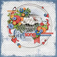 bird-song.jpg