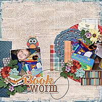 book-worm1.jpg