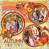 breezy-autumn-aimee-harriso.jpg