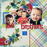 brothers-web1.jpg