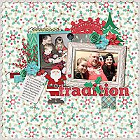 christmas-tradition2.jpg