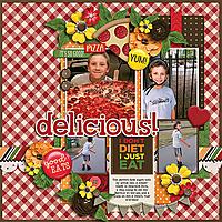delicious-web3.jpg