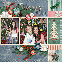 disney-holiday-magic.jpg