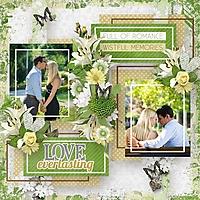 everlasting-love-aimee-h-ML.jpg