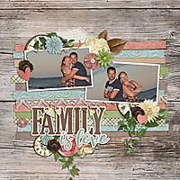 family-is-love2.jpg