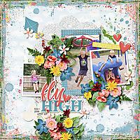 fly-high2.jpg