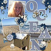 gallery_ocean_BnP_Beach_Babes_03.jpg