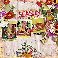 growing-season-aimee-harris.jpg