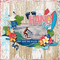 hang-ten-aimee-harrison-sai.jpg