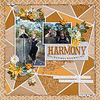 harmony11.jpg
