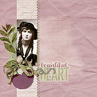 heartfelt1-Sondra600.jpg