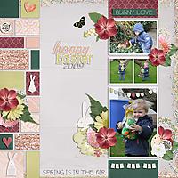 hoppy-easter-2009.jpg