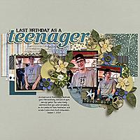 last-teenage-birthday.jpg