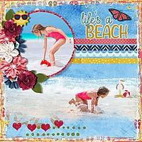 lifes-a-beach-aimee-harriso.jpg