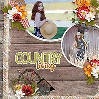 little-bit-country-aimee-ha.jpg